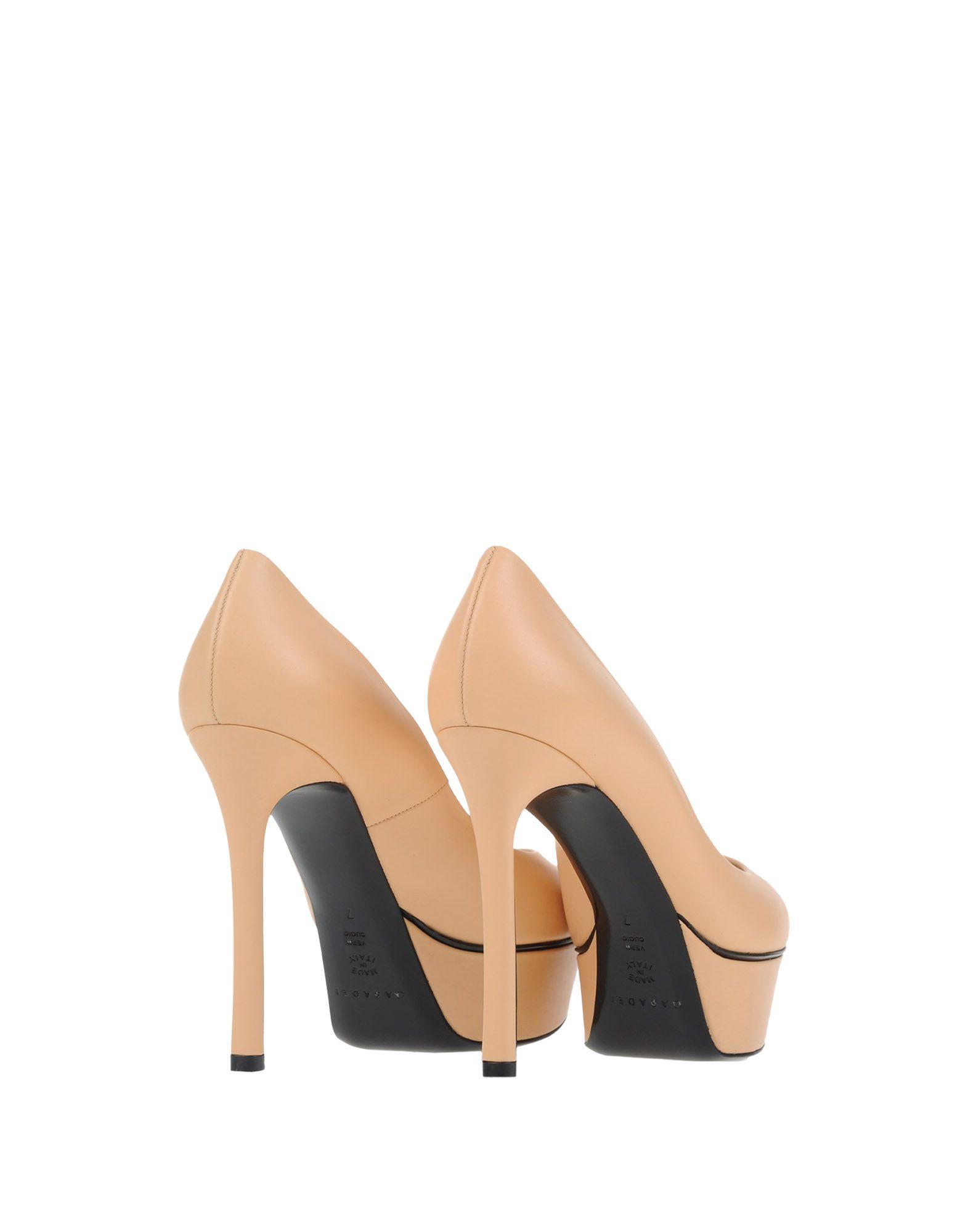 Casadei Pumps Damen   11075011AB Heiße Schuhe f1e6b7