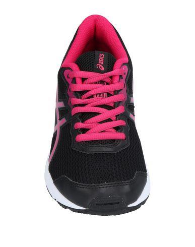 ASICS GEL-ZARACA 5 GS Sneakers Kaufen Online-Verkauf Wh5LfnDZ