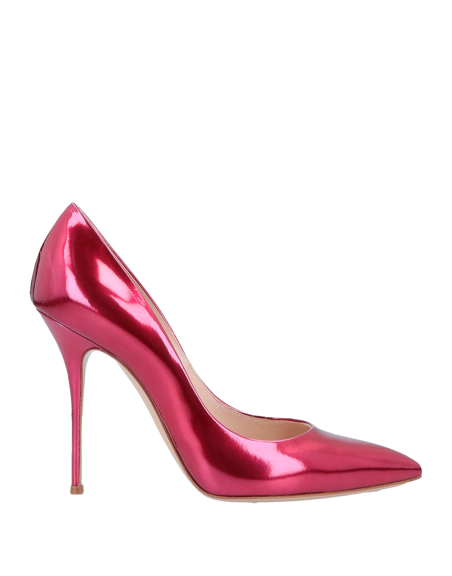 d2d1418415e5 Casadei Women Spring-Summer and Fall-Winter Collections - Shop online at  YOOX