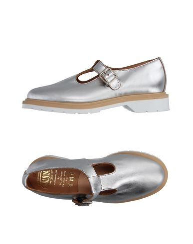 YMC YOU MUST CREATE - Loafers