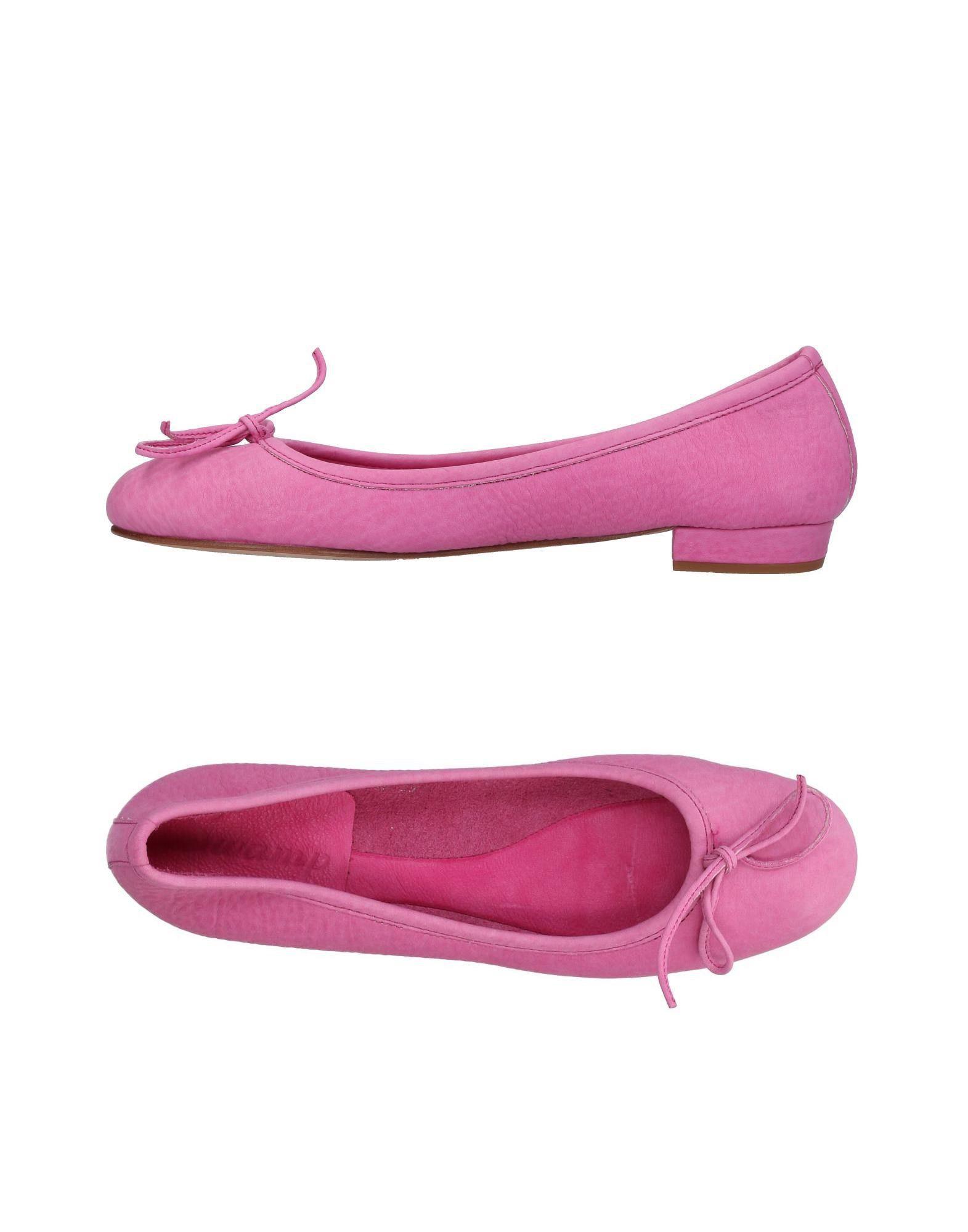 Ballerine Swamp Donna - Acquista online su