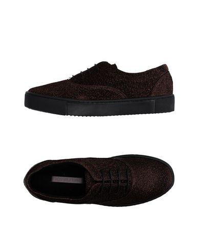 ROSAMUNDA Sneakers