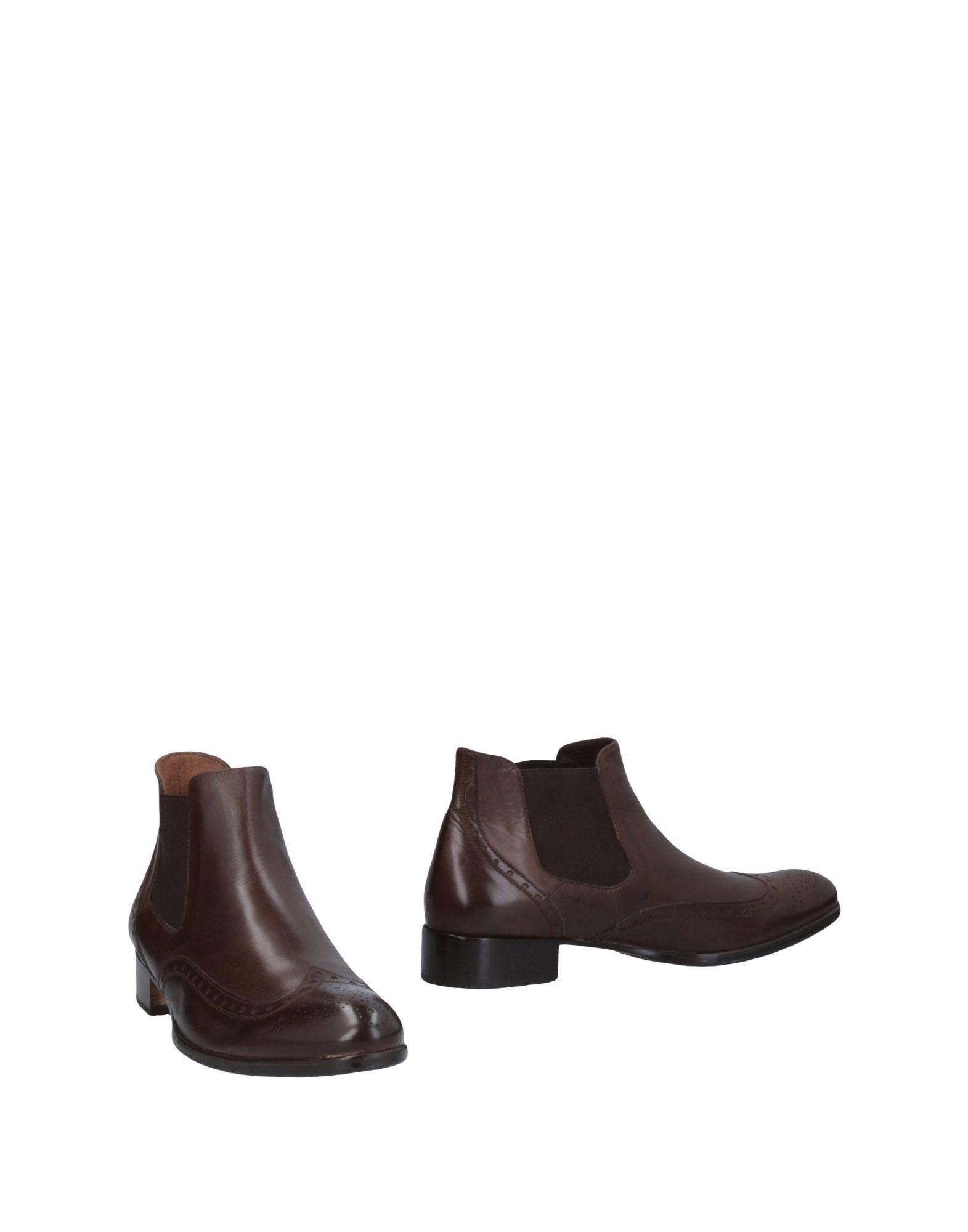 Stilvolle billige Stiefel Schuhe Calpierre Chelsea Stiefel billige Damen  11077526BW f12b45