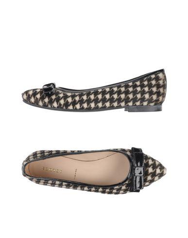 Zapatos de mujer baratos zapatos de Mujer mujer Bailarina I Blues Mujer de - Bailarinas I Blues   - 11077704MM 972d19