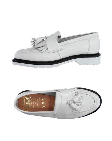 Chaussures - Mocassins Ymc Vous Devez Créer NRQHCJ