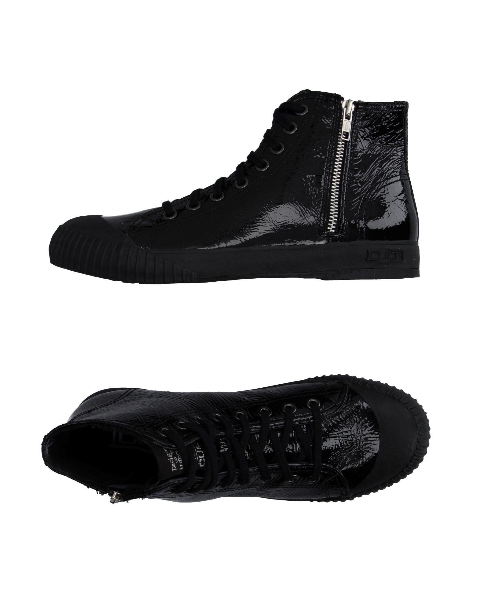 Rabatt echte Schuhe Cult Sneakers 11078732GK Herren  11078732GK Sneakers 19ce33