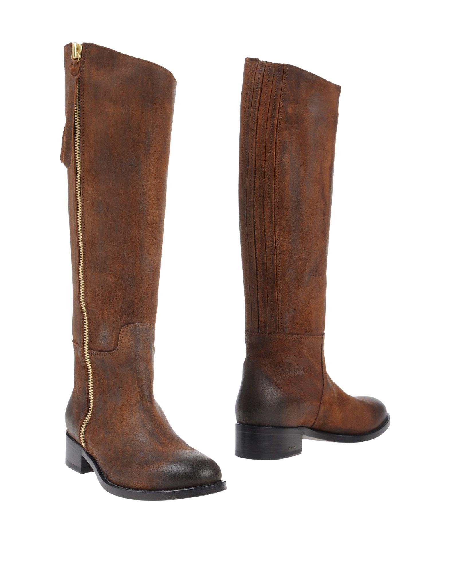 Buttero® Stiefel Damen  11079161XC Heiße Heiße Heiße Schuhe e3d817