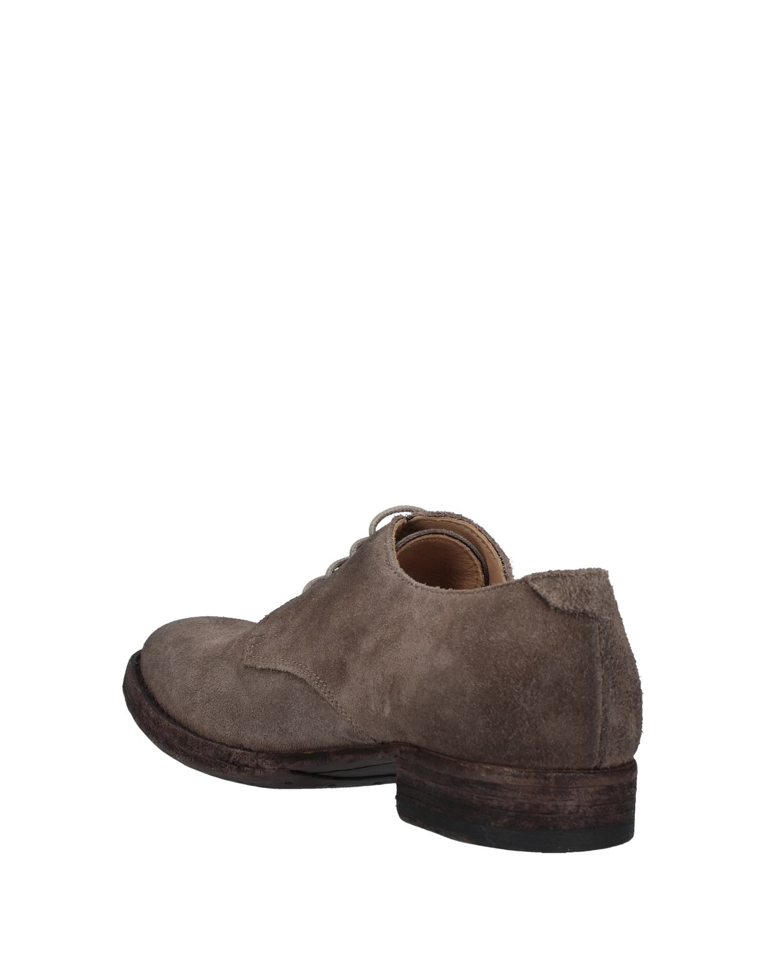 Gut um Schnürschuhe billige Schuhe zu tragen01000010 By Boccaccini Schnürschuhe um Damen  11079489BQ 20dcc8