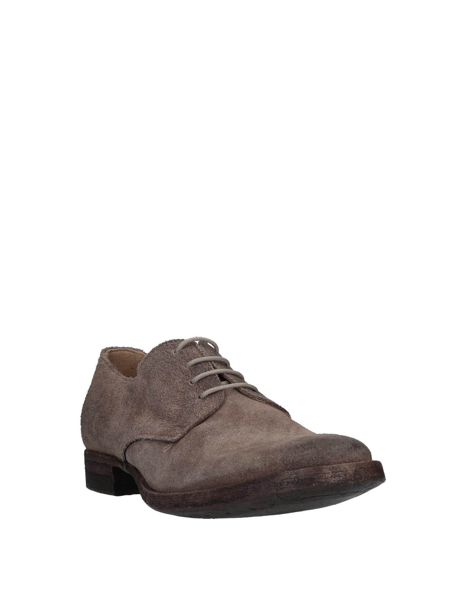 Gut um billige Damen Schuhe zu tragen01000010 By Boccaccini Schnürschuhe Damen billige  11079489BQ 65e23e