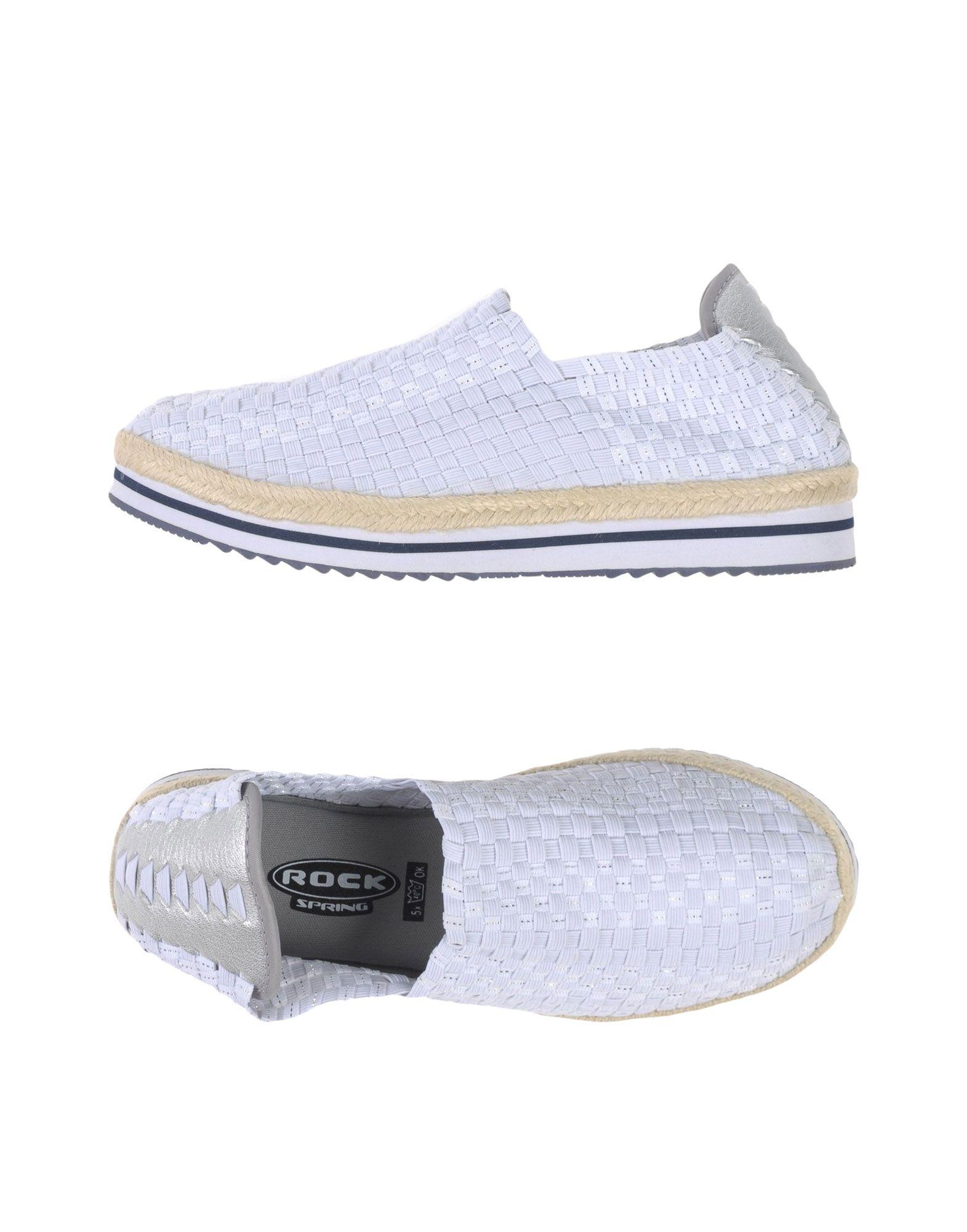 Rock Spring Sneakers Damen beliebte  11079739DA Gute Qualität beliebte Damen Schuhe 23aba7