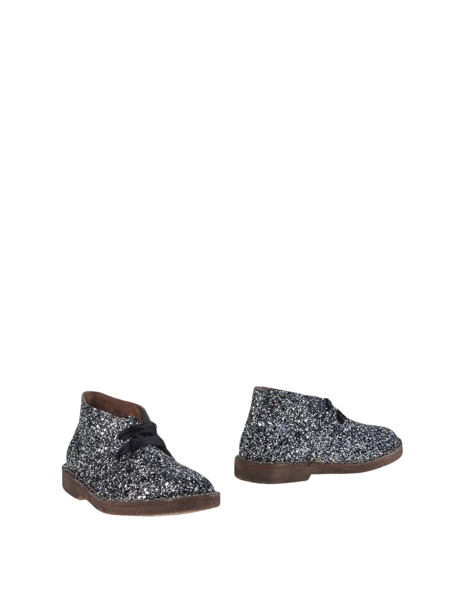 Wally Walker Stiefelette Damen  11079752BC Gute Qualität beliebte Schuhe