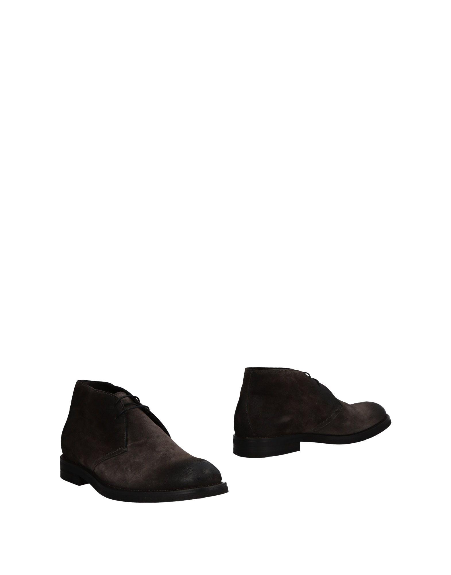 Brighton Stiefelette Herren    11080358XC Heiße Schuhe 883c93