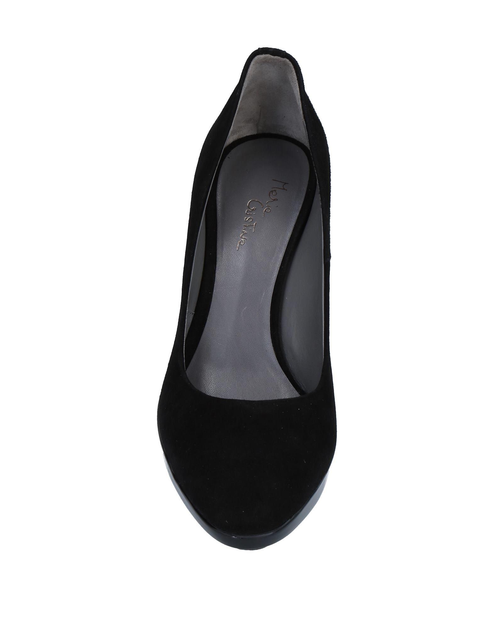 Gut um billige Schuhe zu  tragenMaria Cristina Pumps Damen  zu 11081237WK 21c096
