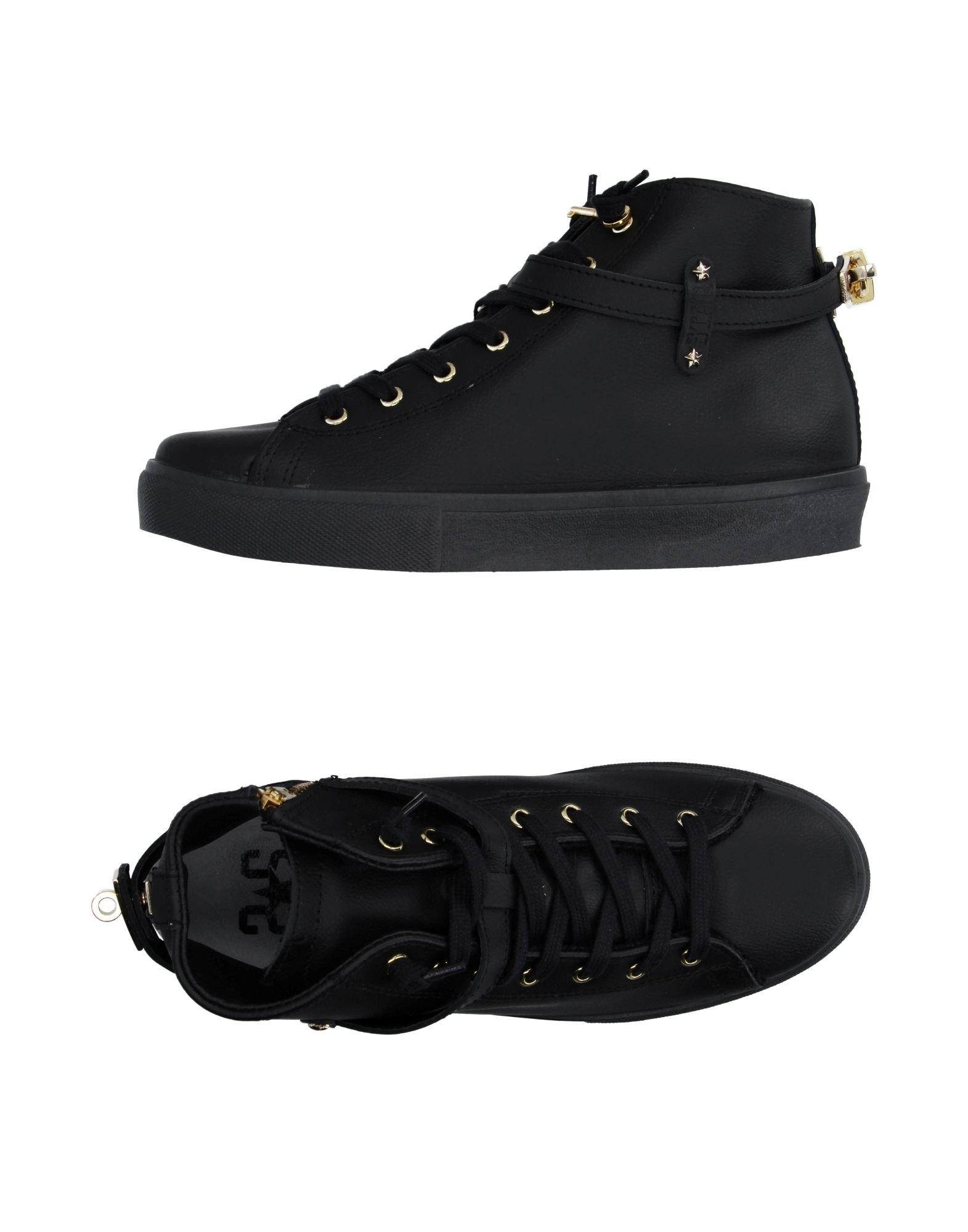 2Star 2Star 2Star Sneakers - Women 2Star Sneakers online on  Canada - 11081461DJ a0a90d