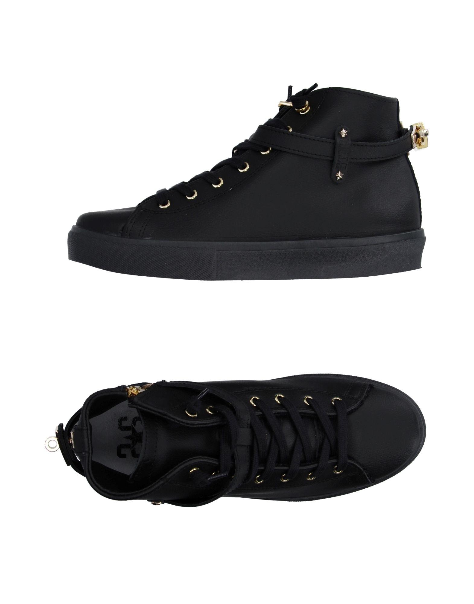 2Star Sneakers - Australia Women 2Star Sneakers online on  Australia - - 11081461DJ 8f42b5