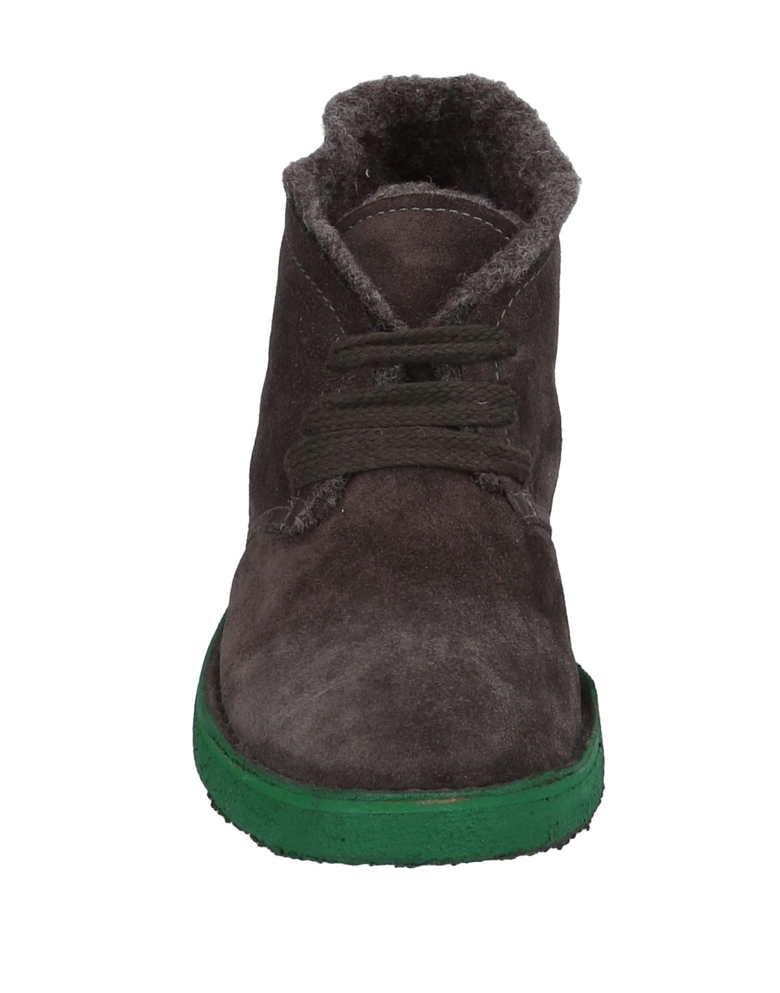 Stilvolle billige  Schuhe Buttero® Stiefelette Damen  billige 11081508IA d01d3c