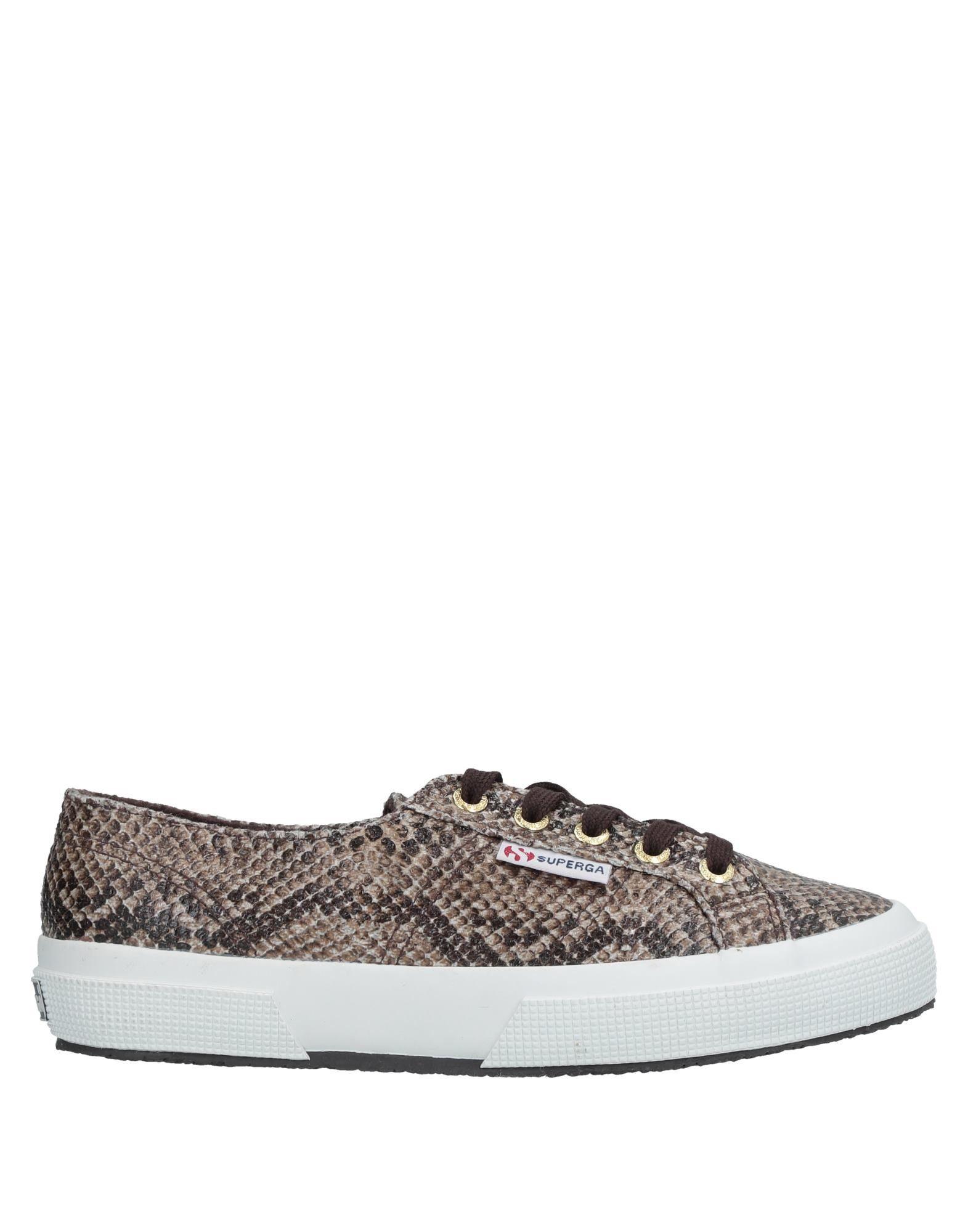 Superga® Sneakers Damen  11081514DA 11081514DA 11081514DA Heiße Schuhe a3c71e