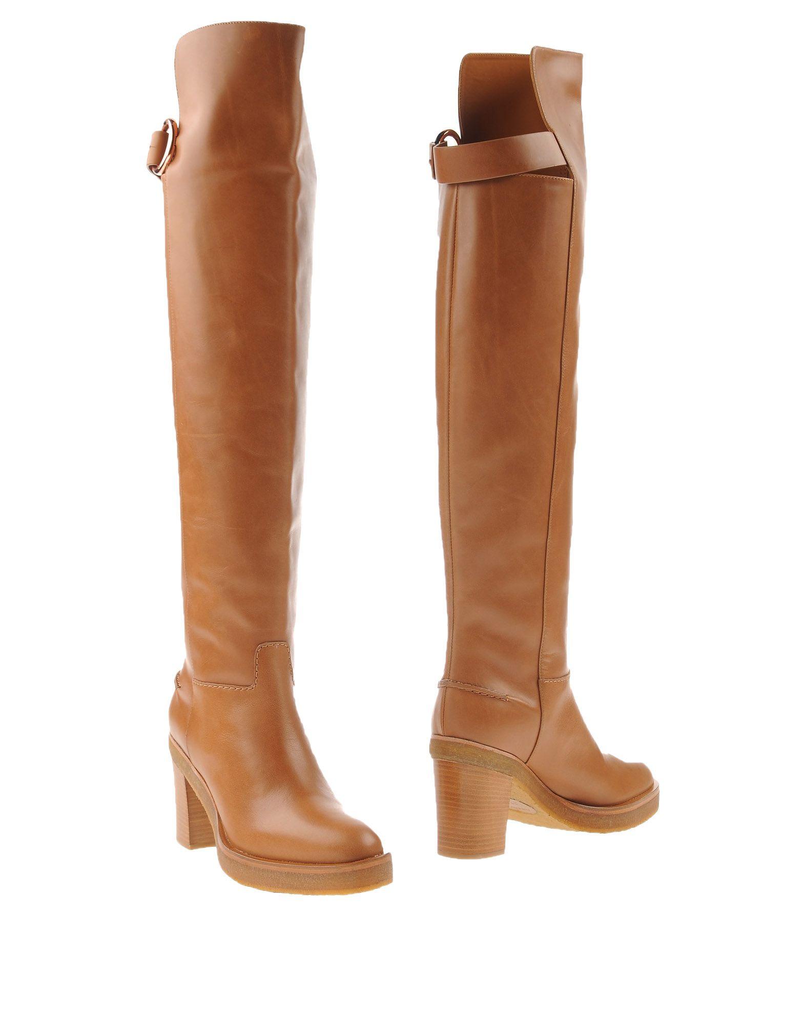 Veronique Branquinho Stiefel Damen  11081518OHGünstige gut aussehende Schuhe