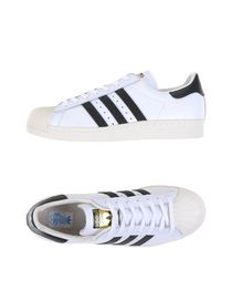 info for 7571c 505f2 ADIDAS ORIGINALS - Sneakers