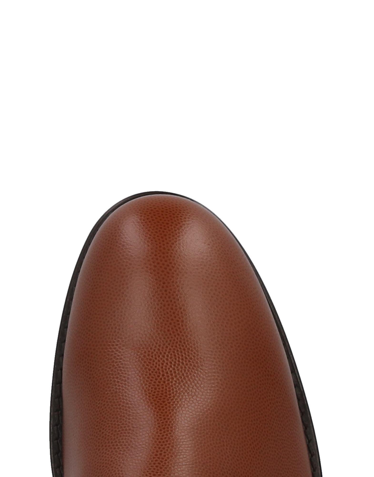 Dsquared2 Mokassins Mokassins Dsquared2 Herren  11082168DF Heiße Schuhe 5ca10e