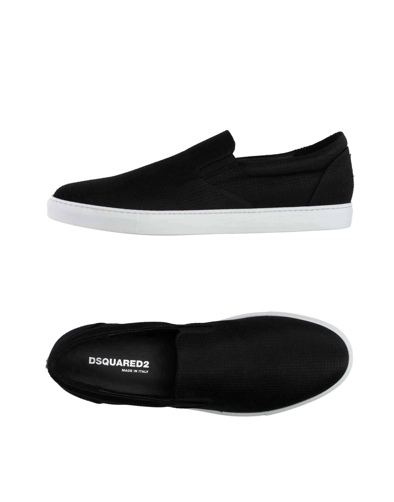 Dsquared2 Sneakers online - Men Dsquared2 Sneakers online Sneakers on  Australia - 11082201CQ 70f23e