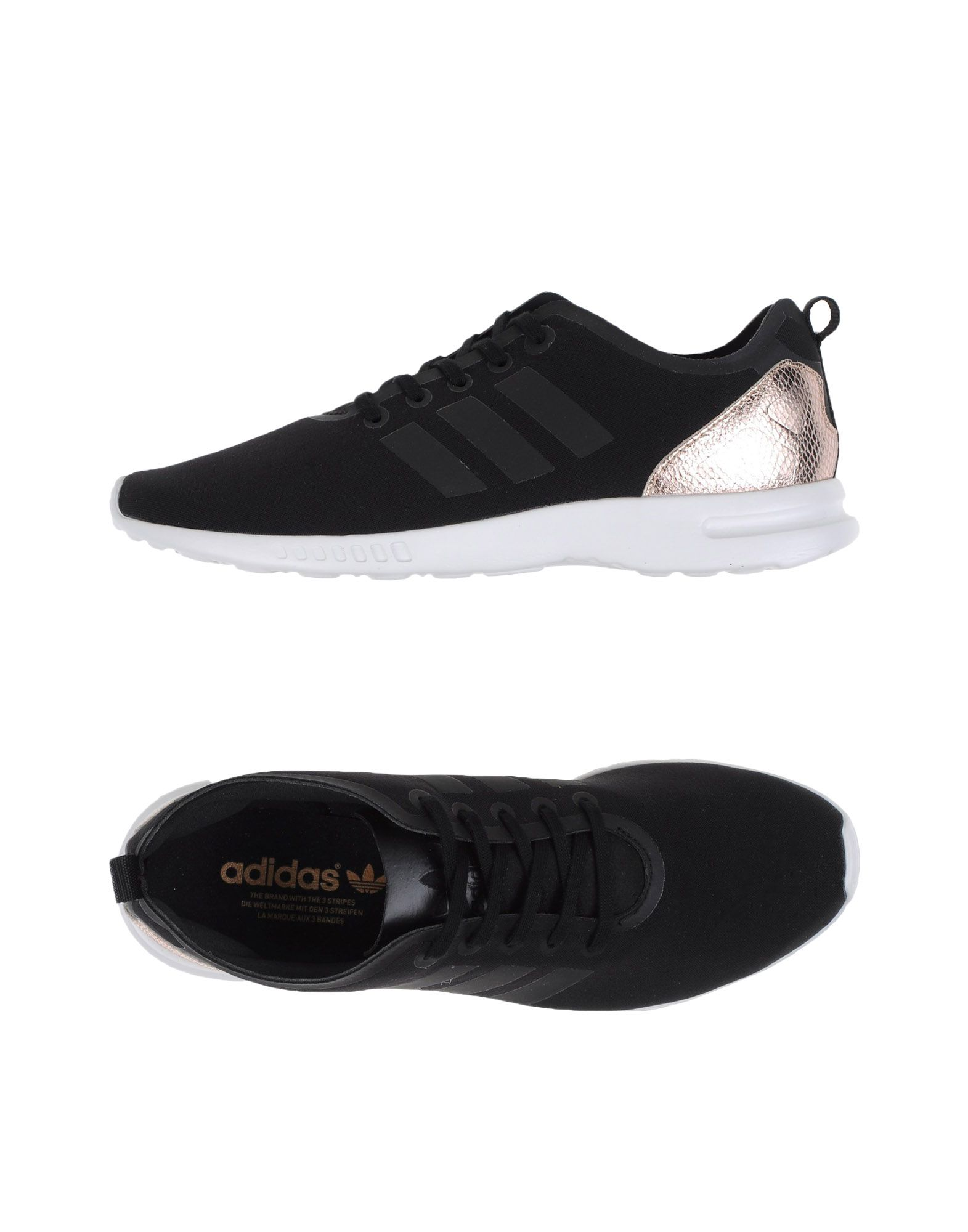 Sneakers Adidas Originals Donna - 11082224SR