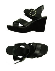 CHAUSSURES - SandalesBrian Cress DQI0xhfP