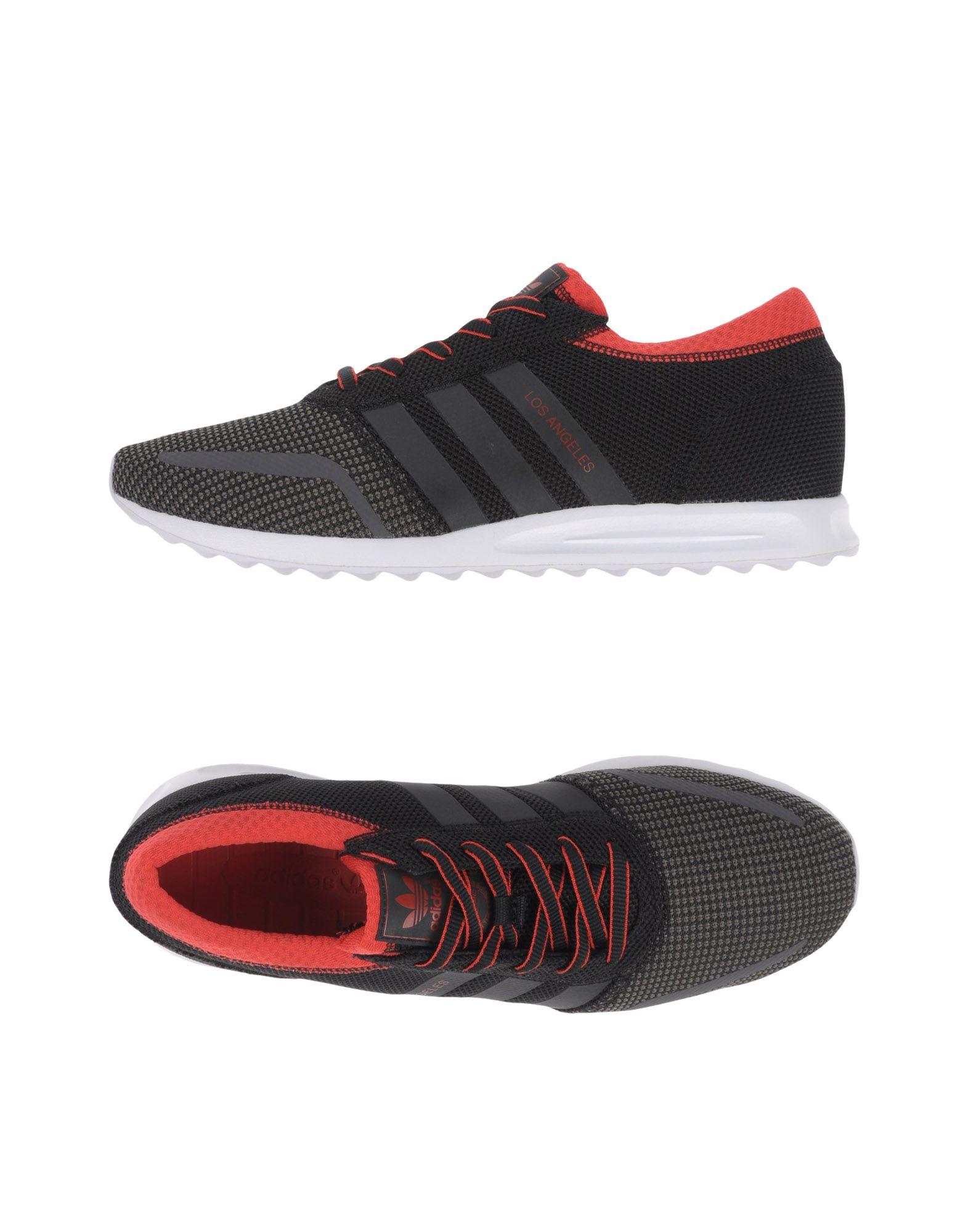 Sneakers Adidas Originals Uomo - 11082493PR