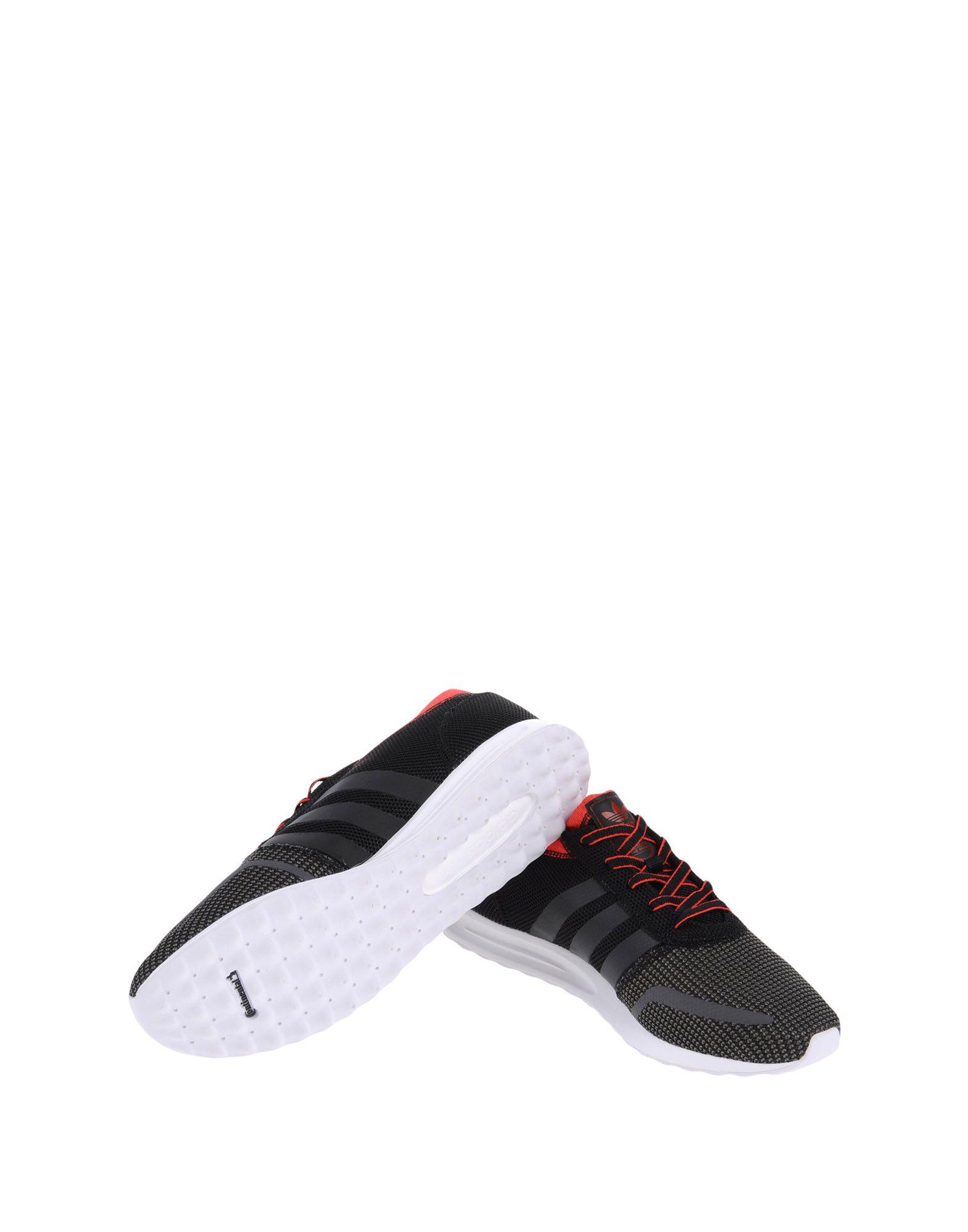 Rabatt echte 11082493PR Schuhe Adidas Originals Sneakers Herren  11082493PR echte 87486a