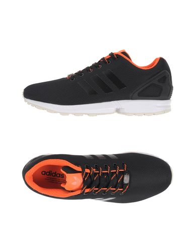 Originals Adidas Noir Sneakers Originals Sneakers Sneakers Adidas Adidas Noir Originals PxUSvOaqw