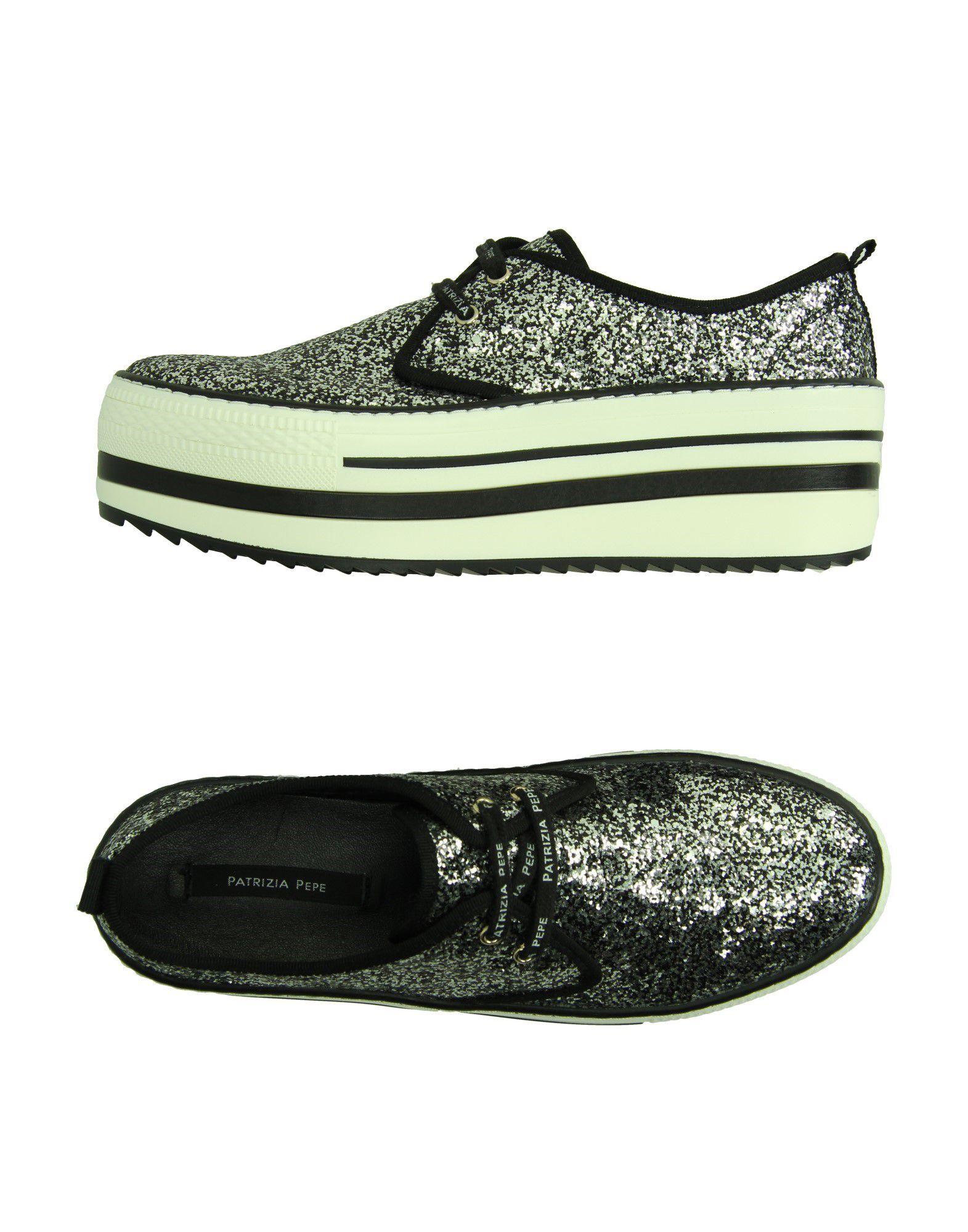 Sneakers Patrizia Pepe Donna - 11082680BU