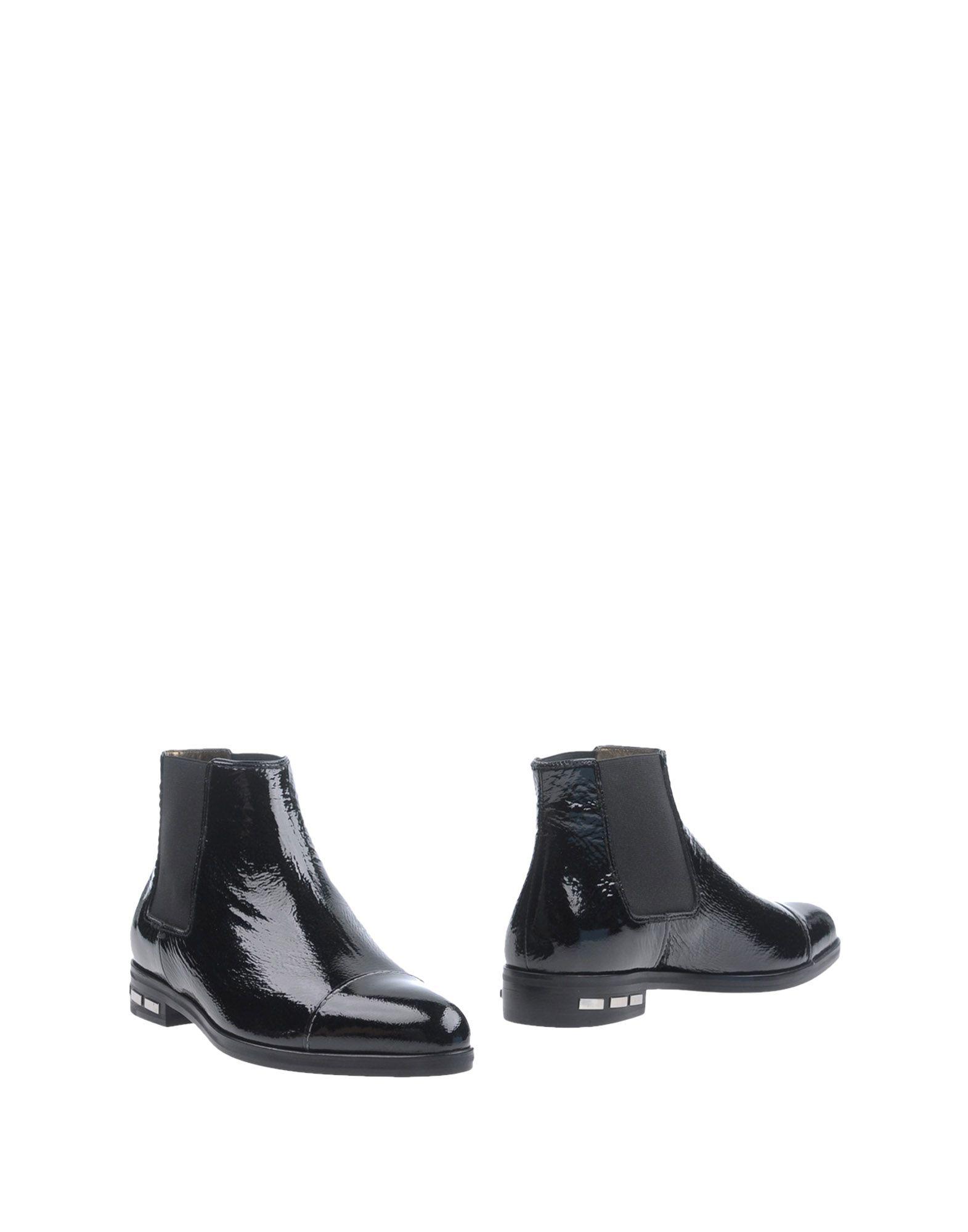 Chelsea Boots Lanvin Donna - Acquista online su