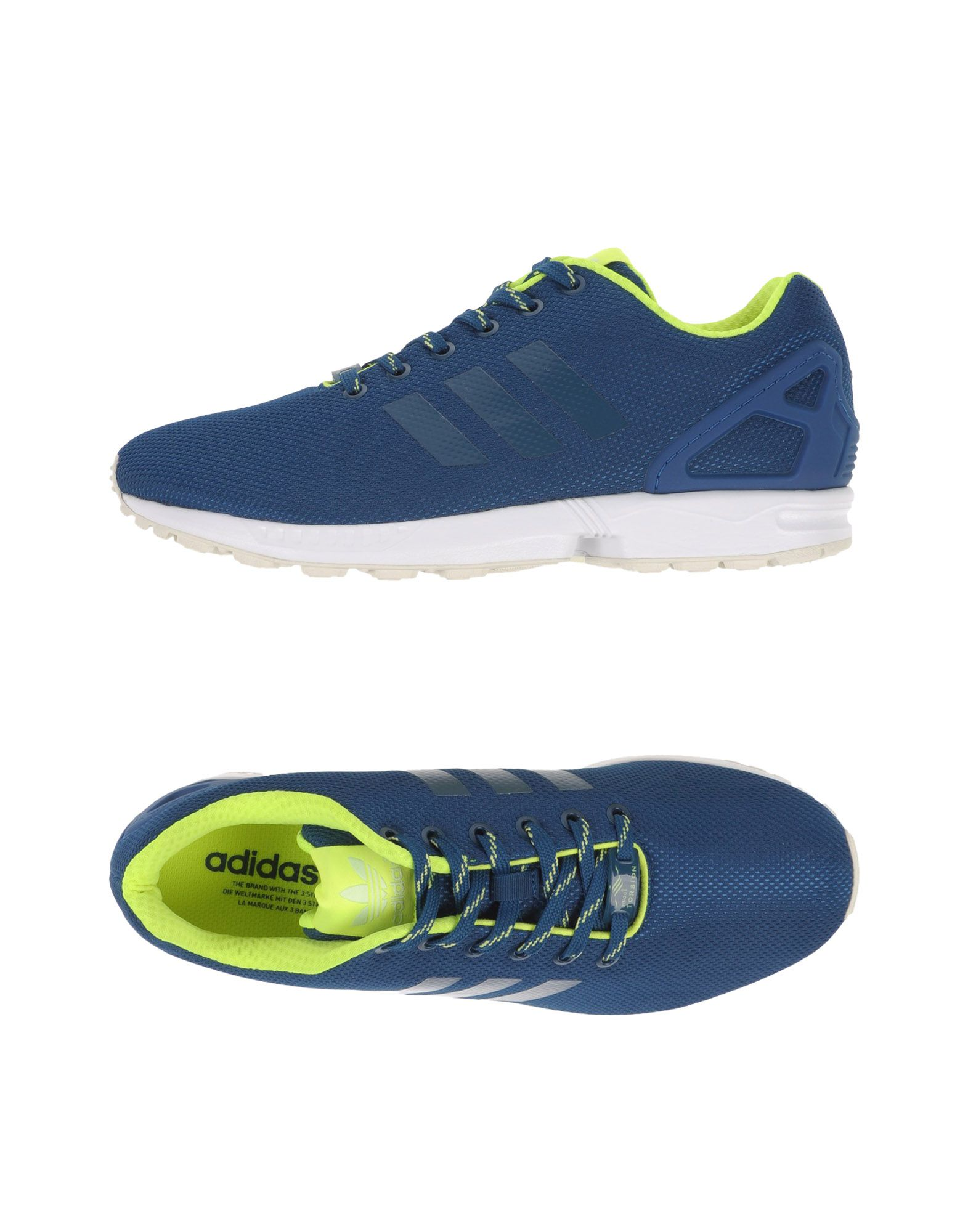 Sneakers Adidas Originals Uomo - 11083186FE