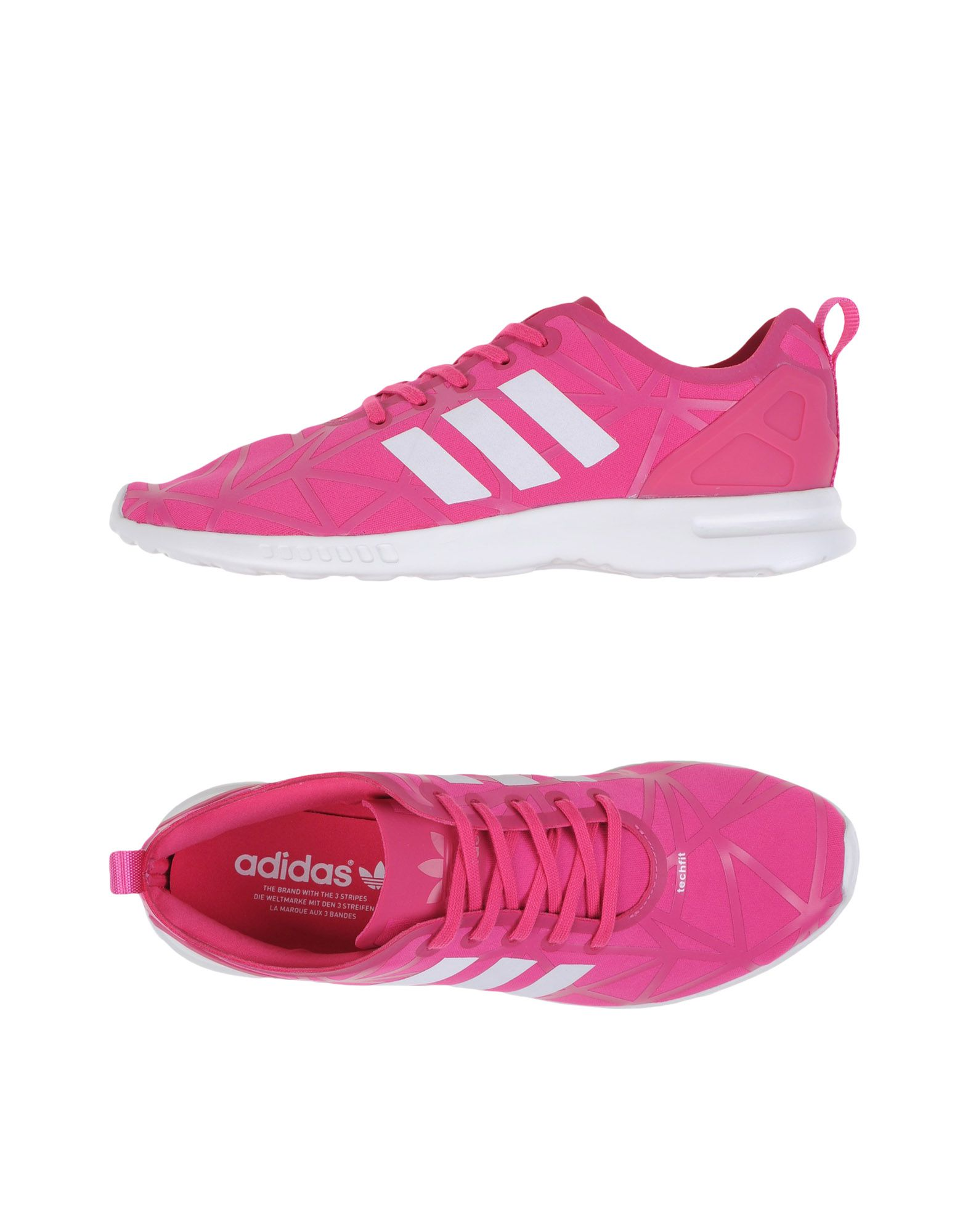 Adidas Originals Sneakers Damen  11083275TJ Gute Qualität beliebte Schuhe