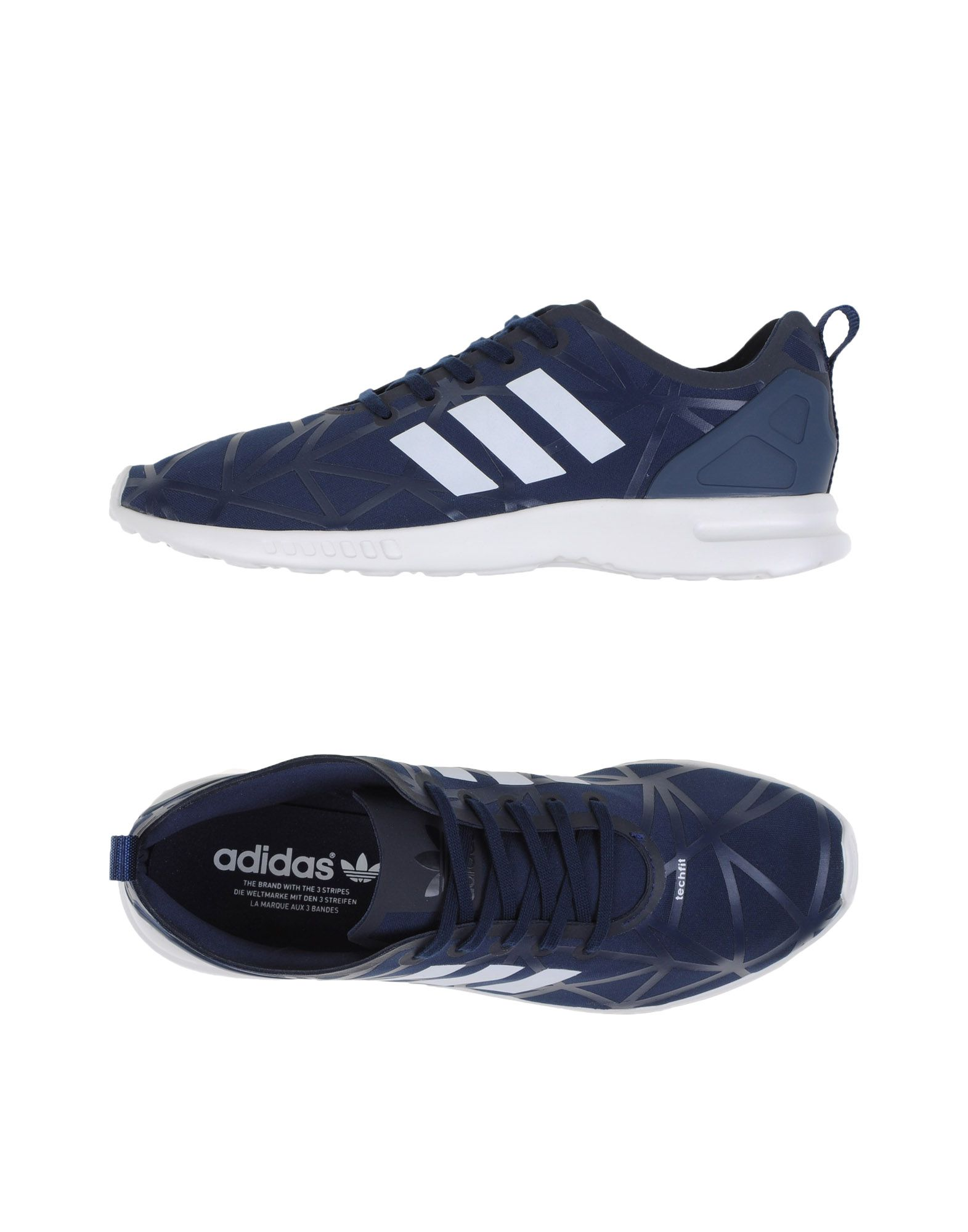 Sneakers Adidas Originals Donna - 11083294IS