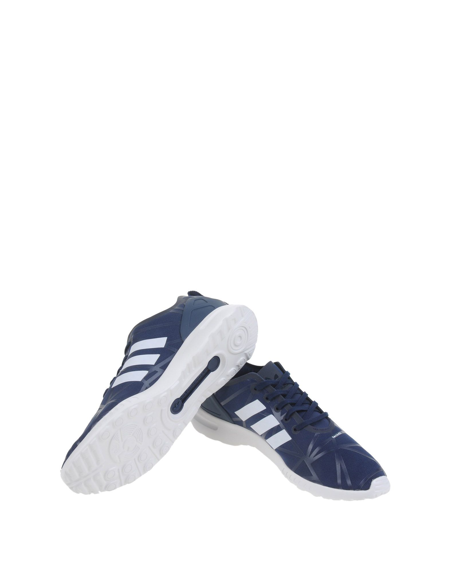 Adidas Originals Sneakers Damen  11083294IS Gute Qualität beliebte Schuhe Schuhe Schuhe 2ab3ef