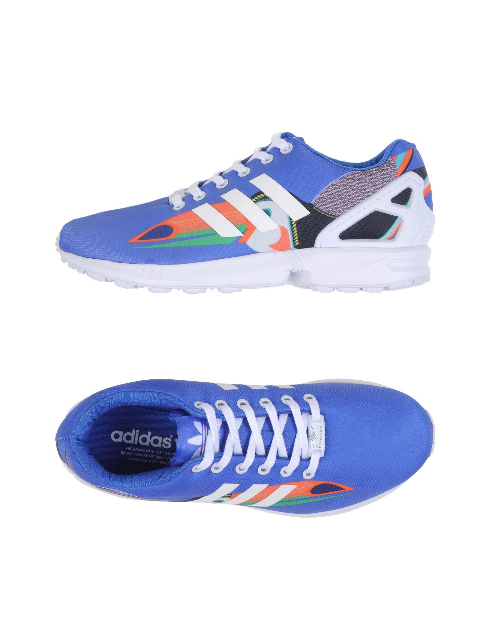 Scarpe da Ginnastica Adidas Originals Donna - 11083298OM