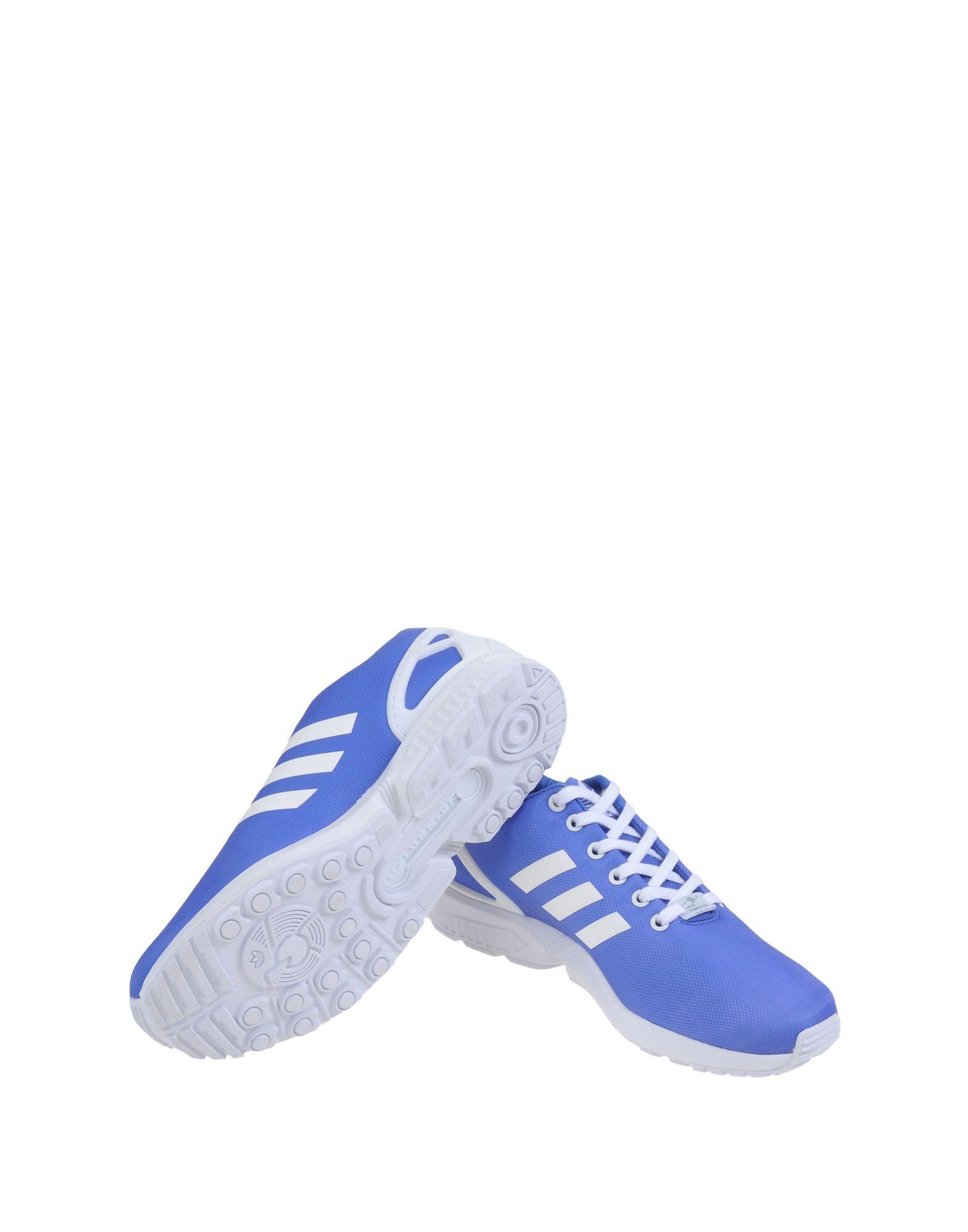 Adidas Originals Damen Sneakers Damen Originals  11083298OM  dc5c4f