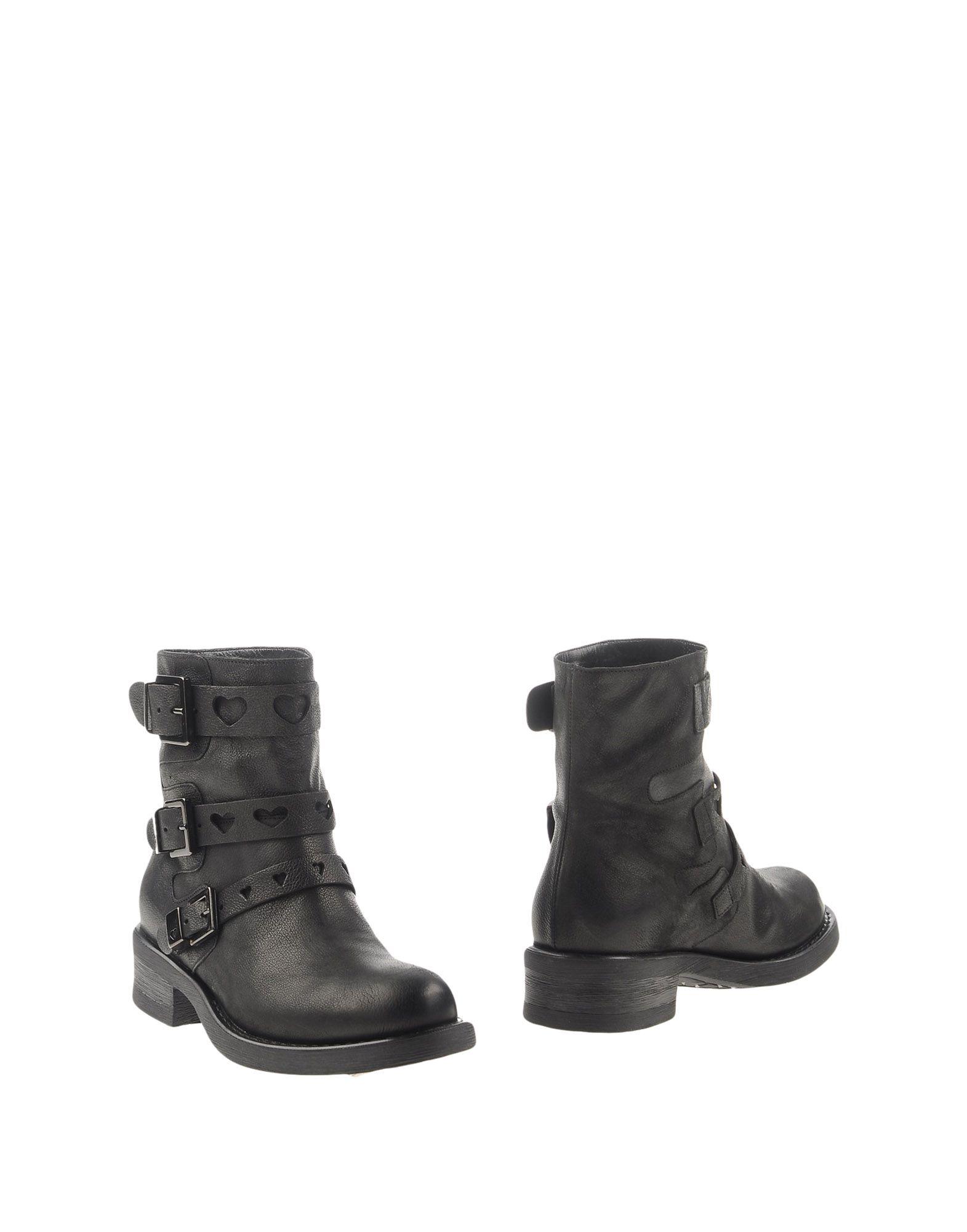 Haltbare Mode billige Schuhe Twin 11083487UW Beliebte Schuhe