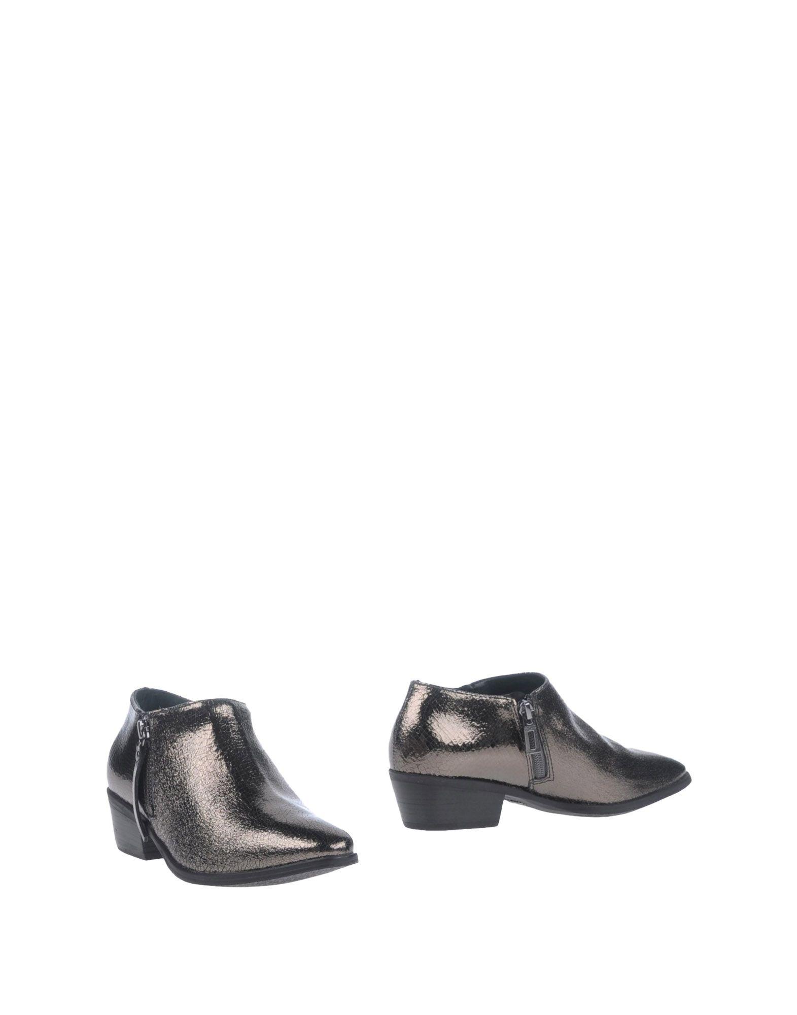 Schutz Ankle Boot - Women Schutz  Ankle Boots online on  Schutz Australia - 11084237HC eb3994