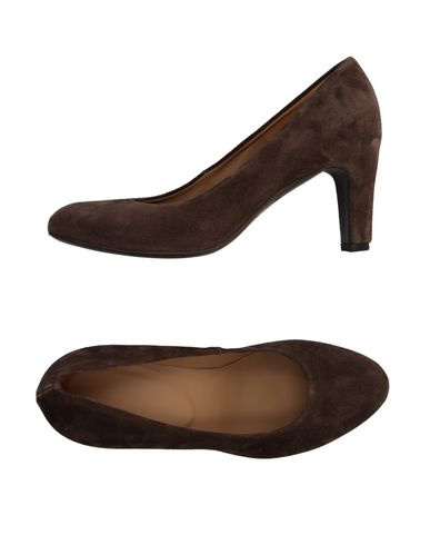 outlet rabatter eksklusivt for salg Roberto Del Carlo Shoe med paypal online salg siste samlingene kjøpe billig uttaket fUDt1rBKuF