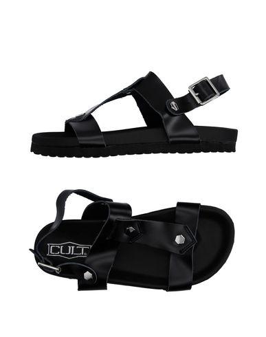 Steckdose Genießen CULT Sandalen Sammlungen Günstig Kaufen 100% Authentisch Online Kaufen Freies Verschiffen Sneakernews 1f4u9z1Ne