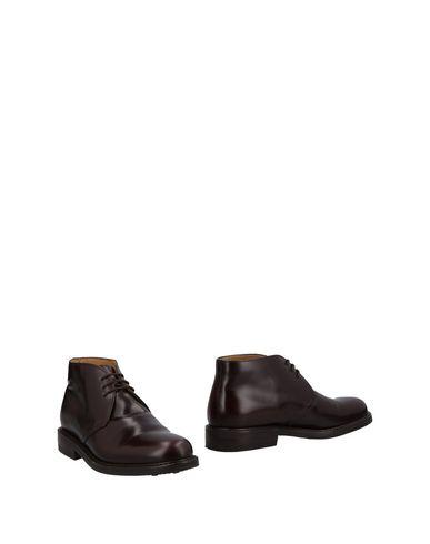 Zapatos con descuento Botín Berwick 1707 Hombre - Botines Berwick 1707 -  11084541US Café 9028481298d