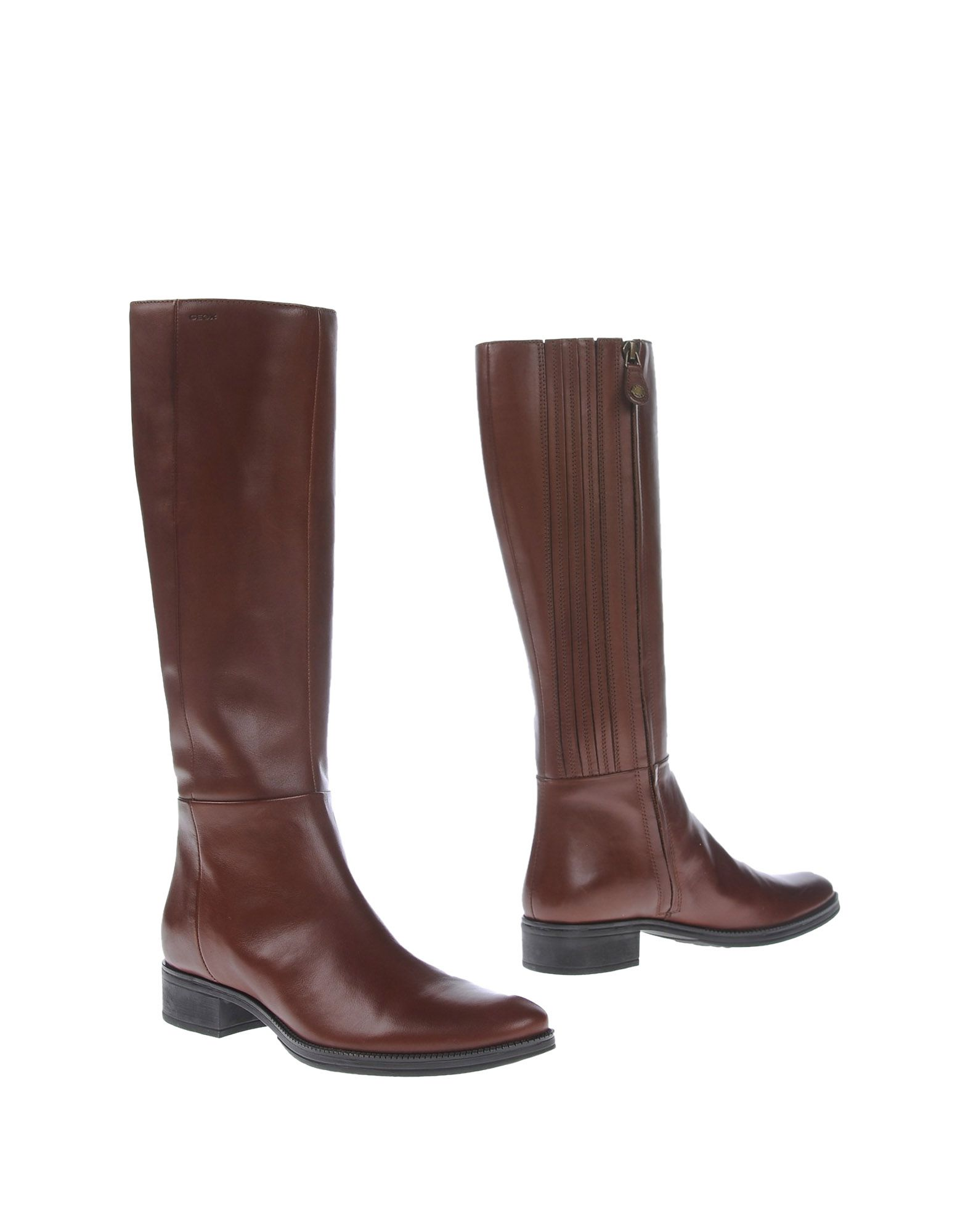 Geox Boots - Women Geox United Boots online on  United Geox Kingdom - 11084657XO cb8725