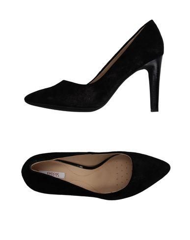 Geox Shoe rabatt fasjonable kjøpe billig nettsteder gratis frakt nyeste kjøpe billig wikien rabatt populær W5ONMIZ