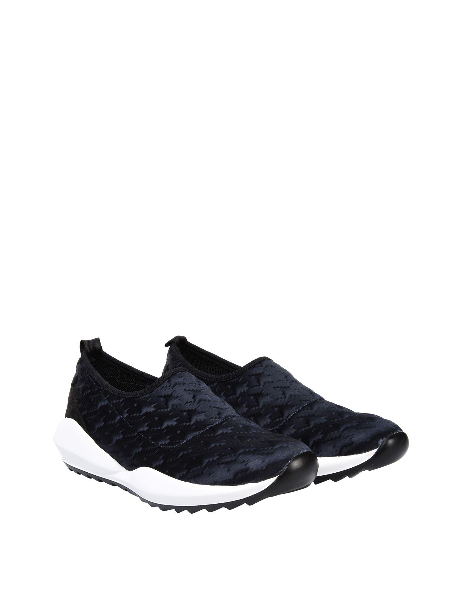Carlo Pazolini Sneakers - Women Carlo Pazolini Sneakers Sneakers Sneakers online on  United Kingdom - 11084700OJ 402dbe