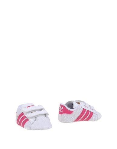 scarpe neonato adidas da culla