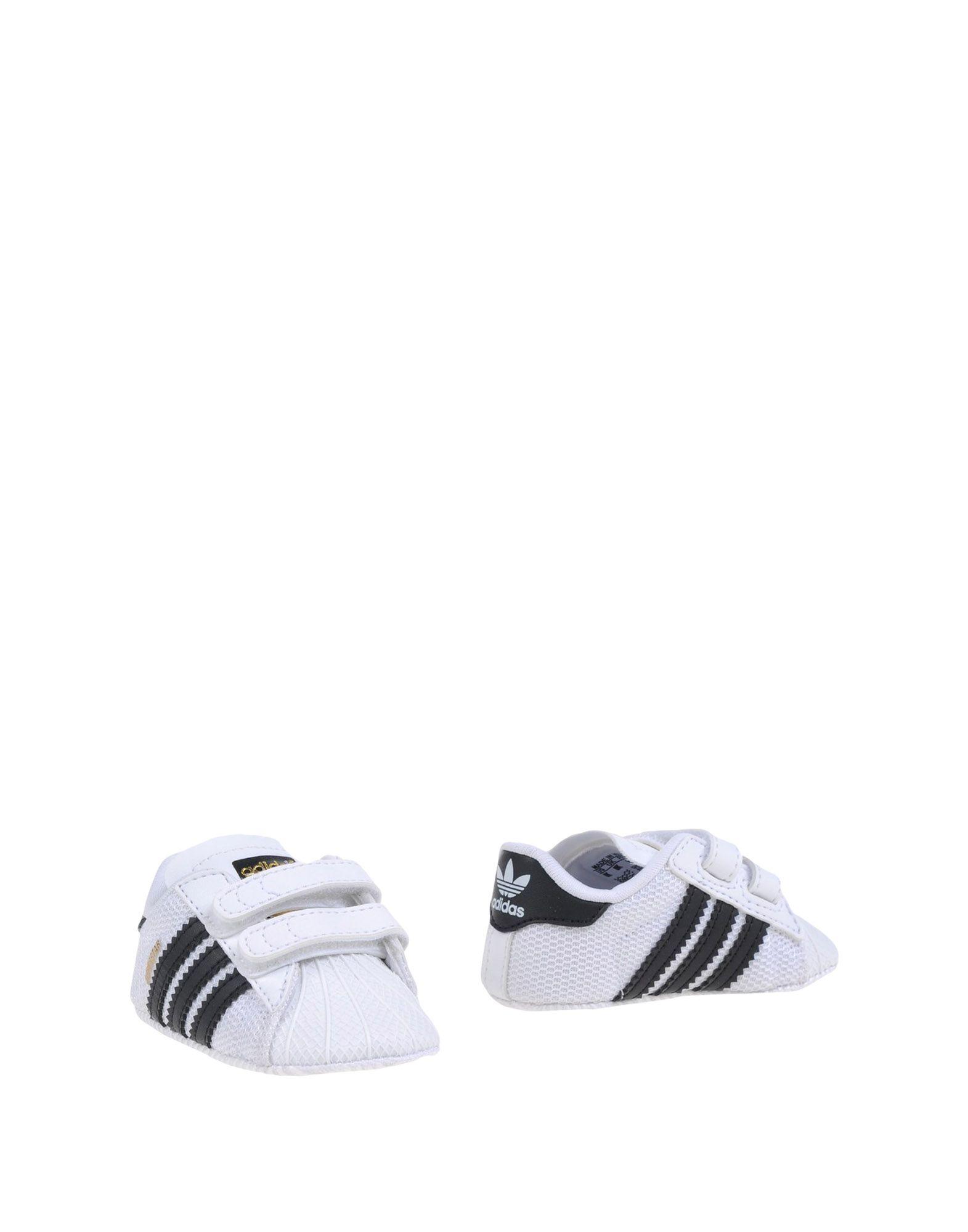 scarpe adidas original bambino