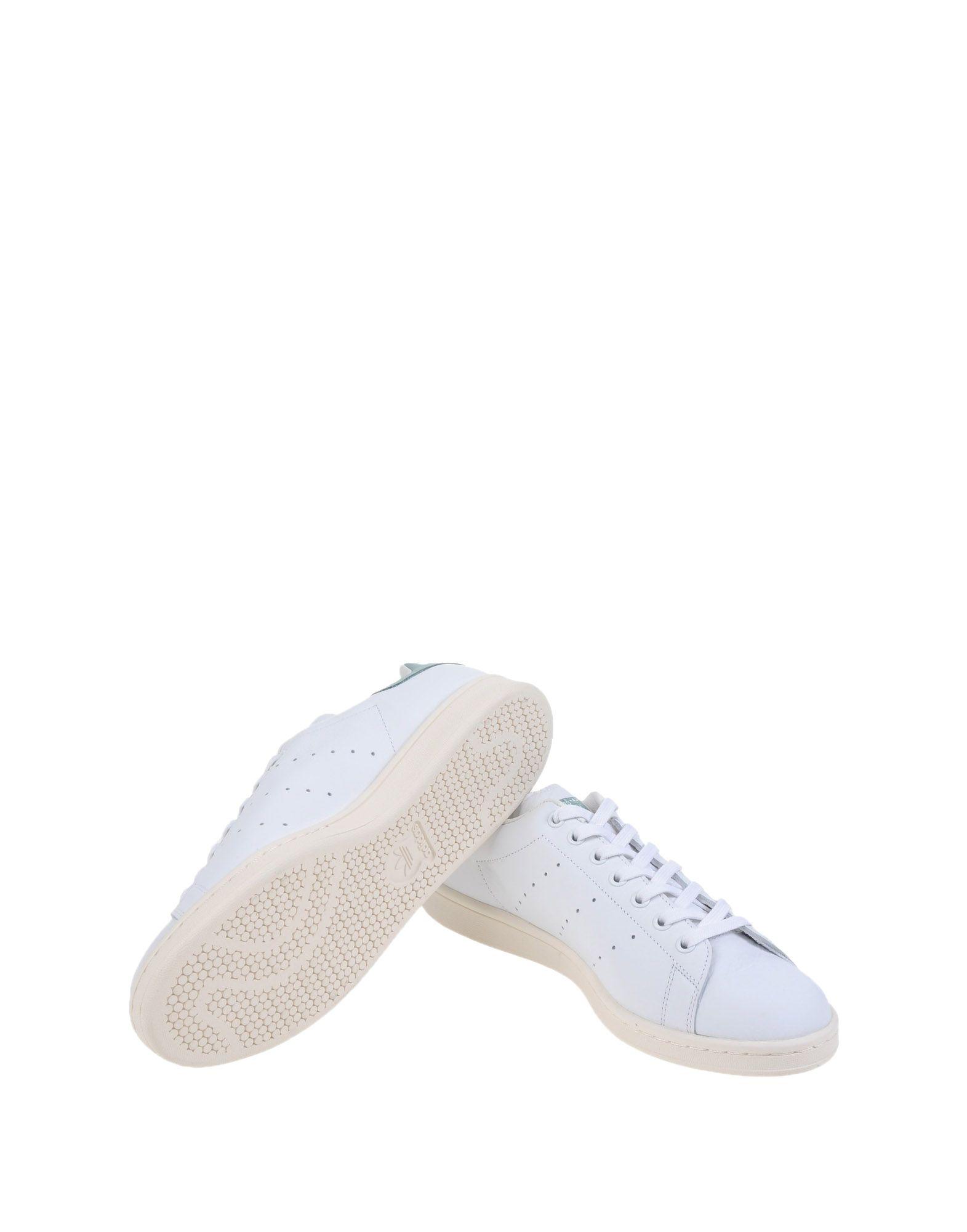 Adidas Originals Stan Smith 11084858VX  11084858VX Smith ec168b