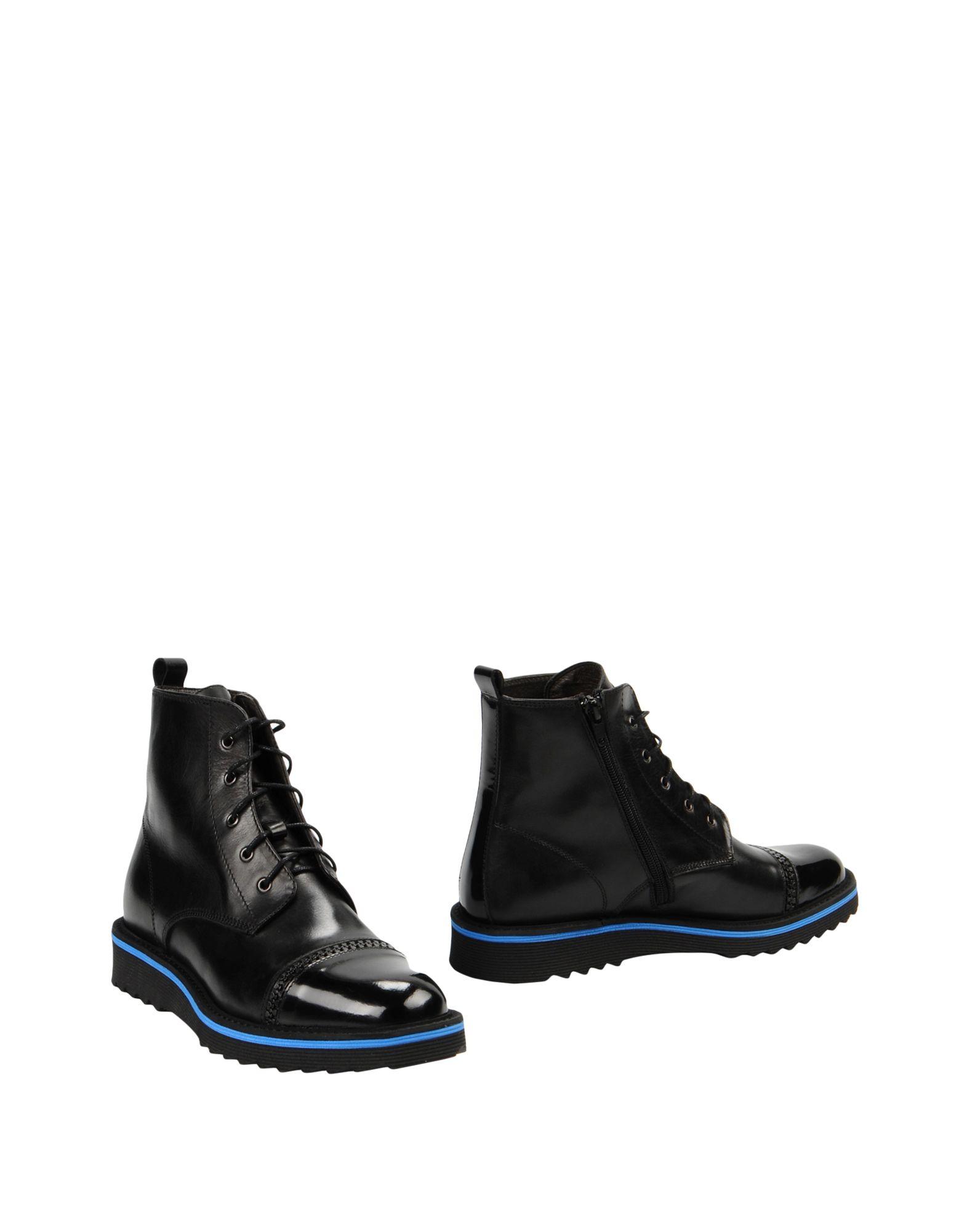 Carlo Pazolini Stiefelette Damen    11084862CK Gute Qualität beliebte Schuhe a7f8a6